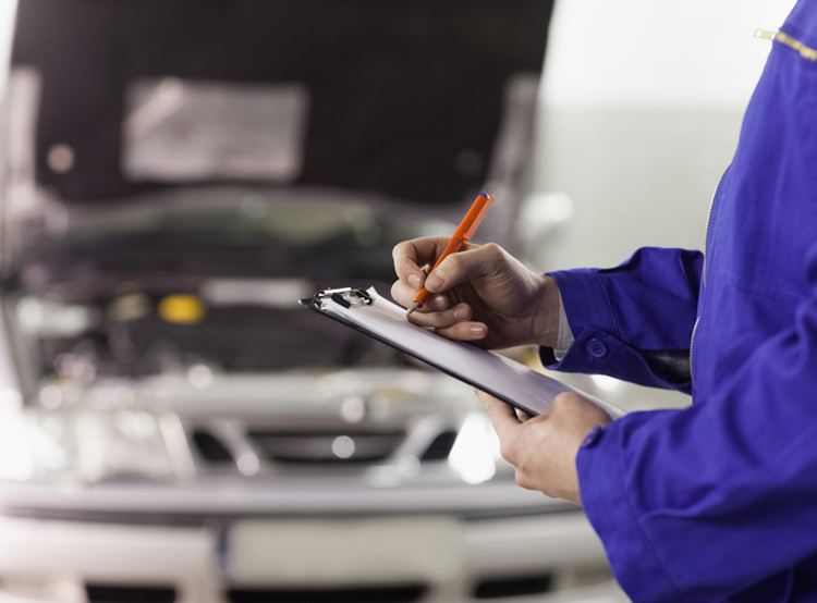 Car Maintenance Cost