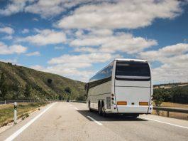 Reliable Bus Service