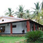Resorts at Masinagudi