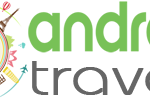 androidtravels