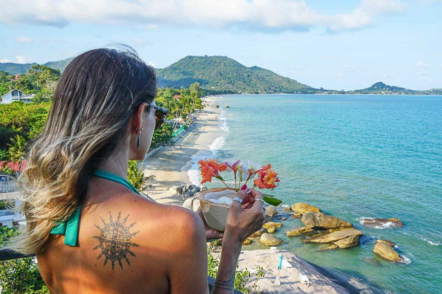 4 Asian Summer Destinations You Can't Miss