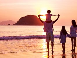 Best Family-Friendly Travel Destinations