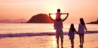 Best Family-Friendly Travel Destinations
